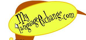 Language Exchange Community - Practice and Learn Foreign Languages | Nouvelles EDU - FLE | Scoop.it