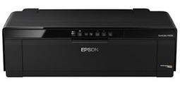 Epson SureColor P400 Driver Download | Driver Printer Support | Software | Scoop.it