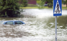 Conservative party: no estimate exists for properties at risk of flooding | Assurance | Scoop.it