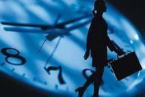 Le temps de travail dans les Etats membres | FLE et nouvelles technologies | Scoop.it