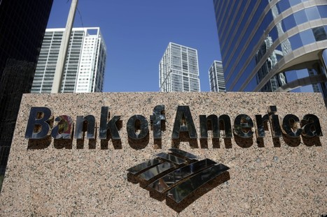 Big Banks Get Big Tax Break On Foreclosure Abuse Deal   Sustain Our Earth   Scoop.it