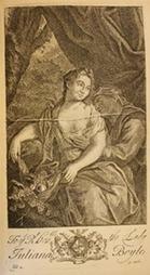 Biblioteca digital ovidiana. Ediciones ilustradas de Ovidio de los siglos XV al XIX | EURICLEA | Scoop.it