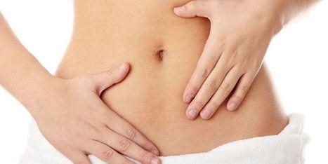 Ballonnements, constipation, intestin irritable : comment calmer les maux de ventre ? #Ballonnements #Constipation | Santé & Actualités | Scoop.it