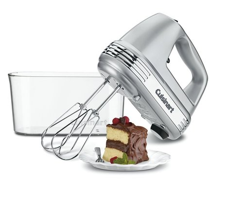 The Best Handheld Mixers Reviews   The Best Handheld Devices   Home & Office   Scoop.it