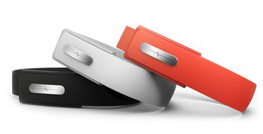 Le bracelet Nymi utilise votre rythme cardiaque pour débloquer vos appareils   Soho et e-House : Vie numérique familiale   Scoop.it