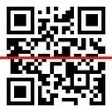 MKH Barcode Reader – Windows Apps on Microsoft Store | Canopé Créteil : Salon Numérique Permanent. | Scoop.it