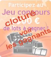 La Creuse de nos envies » Le Mardi 17 Mai 2011, « éductour » dans ... | Actualités du Limousin pour le réseau des Offices de Tourisme | Scoop.it