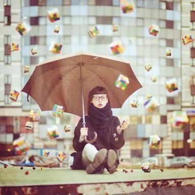 1X - Curated photography | Fotografie inspiratie | Scoop.it