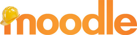Moodle Prototypes | mOOdle_ation[s] | Scoop.it