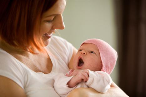 Medical Tourism / IVF Treatment / Procedure – Check clinic | Best Fertility Hospital | Scoop.it