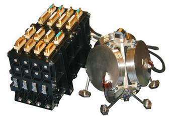 Seleccionado el giróscopo de fibra óptica de Astrium para una misión de la ... - Atenea Digital | VIM | Scoop.it