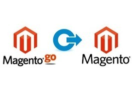 Need Help for Migrating To Magento Community from Magento Go? - KGN Technologies | KGN Technologies | Scoop.it