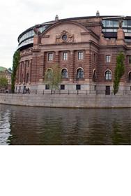 Demokrati - forskning.se | Demokrati och mänskliga rättigheter | Scoop.it