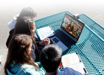8 Simple Ways To Start Using Video In Your Classroom | A New Society, a new education! | Scoop.it