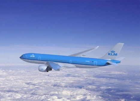 "Fly to Africa with KLM Airlines | Volunteer Abroad News | ""#Volunteer Abroad Information: Volunteering, Airlines, Countries, Pictures, Cultures"" 
