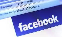 7 Killer Apps For Building Custom Tabs On Facebook | brave new world | Scoop.it