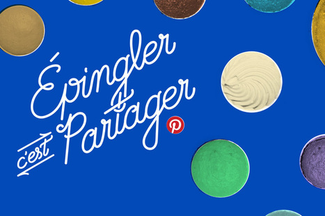 Oh, How Pinteresting!, An Updated Pinterest for French Pinners | Pinterest | Scoop.it