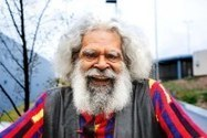 Uncle Jack Charles goes back to prison to mentor Indigenous inmates - RN - ABC News (Australian Broadcasting Corporation) | Aboriginal and Torres Strait Islander Studies | Scoop.it