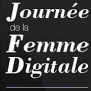 BOOK THE DATE 1ÈRE JOURNÉE DE LA FEMME DIGITALE | Social Business strategies | Scoop.it
