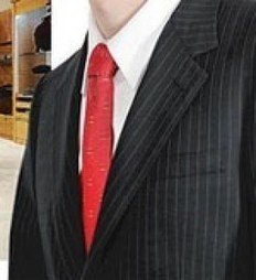 World's Most Expensive Suits | Commodities, Resource and Freedom | Scoop.it