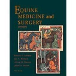 Cirugía Equina - Alianza Superior | Cirugía Equina | Scoop.it