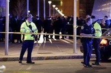 Boston Bomb Suspect Killed in Shootout | Criminology and Economic Theory | Scoop.it