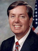 Senator Lindsey Graham Says Suspend the Constitution For Boston Marathon ... - Forbes | Gov and Law-McKinna | Scoop.it