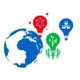 Google in Education | All Google | Scoop.it