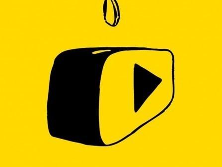 Hoe Giro 555 YouTube inzette om young millenials te bereiken | Mediawijsheid in het VO | Scoop.it