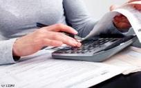 La déclaration de revenus des indépendants simplifiée : 12-04-2013 - Batiweb.com | JOIN SCOOP.IT AND FOLLOW ME ON SCOOP.IT | Scoop.it