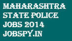 Maharashtra State Police Recruitment 2014 Police Constable jobs   Customer Care Contact Number   Scoop.it