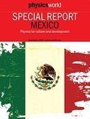 Mesoamerican Centre for Theoretical Physics - MCTP - Centro Mesoamericano de Física Teórica   Ciencia y tecnología   Scoop.it