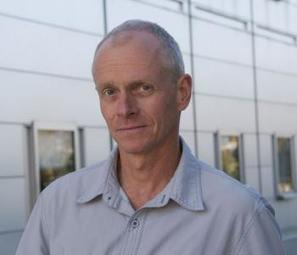 Ralph Adolphs | www.bbe.caltech.edu | Social Neuroscience Advances | Scoop.it