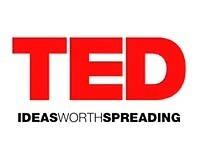 TED: Ideas worth spreading   Најбољи интернет алати у настави   Scoop.it