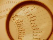 Gramática Rápida | LearnEnglish | British Council | Traducción | Scoop.it