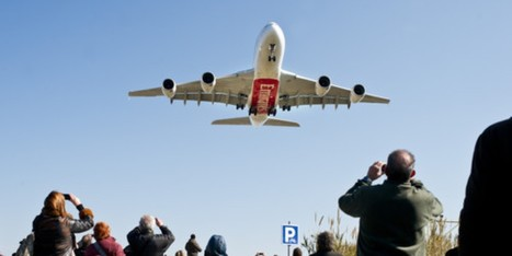 Booking Cheap Summer Flights Was Never So Easy Powered by RebelMouse   Compare Cheap Flight Tickets   Scoop.it