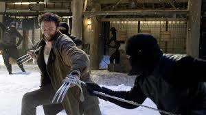 'Wolverine' cuts loose with $53.1M at box office - Movie Balla | News Daily About Movie Balla | Scoop.it