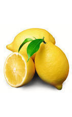 Limón - Propiedades del limón   Limón ( Citrus x Limon )   Scoop.it