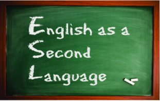 What is the Future of the English Language? | Becoming a translator | Scoop.it