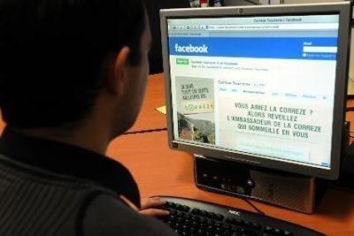 La Corrèze mise sur les réseaux sociaux | Actualités du Limousin pour le réseau des Offices de Tourisme | Scoop.it