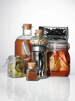 Le pouvoir des probiotiques | Régime alimentaire | Scoop.it