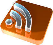 Subscribe to RSS Feed from a newspaper | RSS | Scoop.it