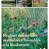 ecologie appliquée