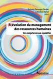 (R)évolution du management des ressources humaines, Des compétences aux capabilités   Accompagner la démarche portfolio   Scoop.it