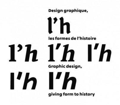 Graphisme en France 2014 : un colloque sur les formes de l'histoire | Mnemosia: Graphics, Web, Social Media | Scoop.it
