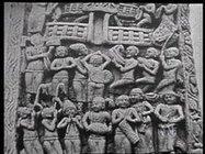 Ashoka the Great is for real   Year 7 History - Ancient India: Ashoka   Scoop.it
