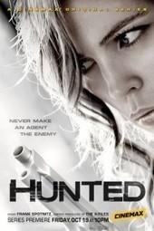 Hunted Serie Tv Streaming Italia | Film e Serie Tv in Streaming | Serie Tv In Streaming | Scoop.it