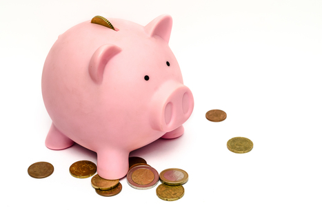 The Positives of Borrowing Quick Cash Loans | Business & Finance | Scoop.it