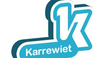 Karrewiet | Kinder Informatie | Scoop.it
