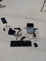 Announcing the $1000 Sun Valley Solar Solutions Ultimate Challenge Winner …. | Sun Valley Solar Solutions | Raspberry Pi | Scoop.it